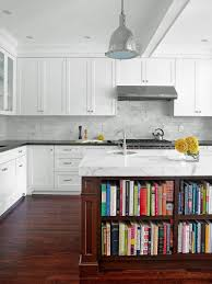 kitchen cabinets formica 77 beautiful nice cabinet plastic laminate mica kitchen cabinets