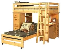 bunk bed with desk dresser and trundle bunk bed with desk and dresser dimensions of loft bed loft bed desk