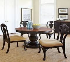 Macys Dining Room Furniture Belaire Dining Table Furniture In - Macys dining room furniture