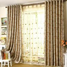 excellent living room curtain design photos photos ideas house