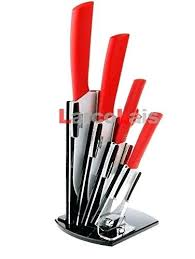 best kitchen knives made in usa cool kitchen knife set clared co