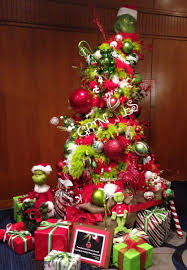 grinch tree our charities welcome to dunnaway jackson ouellet associates