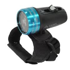 best primary dive light kit guide dive torches dive magazine