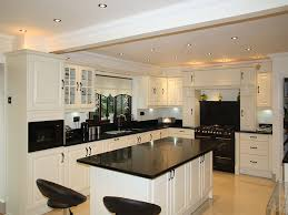 fitted kitchen design fitted kitchens emeryn com
