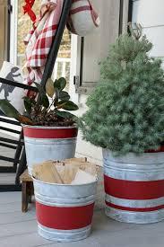 15 cute farmhouse christmas decor ideas bellezaroom com