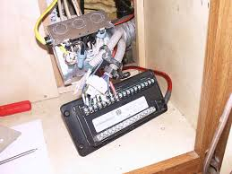 gmc motorhome fuse box wiring diagrams