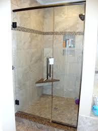 Basco Shower Door Basco Sliding Shower Doors Womenofpower Info