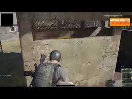 player unknown battlegrounds aimbot free download playerunknown s battlegrounds aimbot hack esp free download youtube