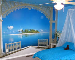 home design how to apply bedroom wall murals ideas in our homes new wall muralsr bedroom bedrooms master graffiti home design 98 imposing murals for photo