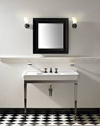 Richmond Bathroom Furniture Bathroom Warehouse Hallam Bathroom Warehouse Richmond Discount