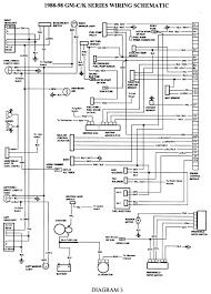 pontiac fiero headlight wiring diagram gandul 45 77 79 119