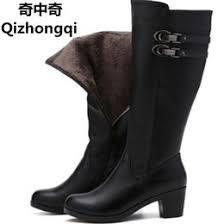 buy s boots nz warm boots nz buy warm boots from best