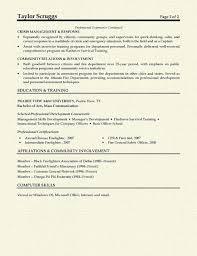 wildland firefighter resume breathtaking firefighter job description for resume 45 in resume