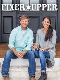 most recent fixer upper watch fixer upper episodes season 5 tv guide