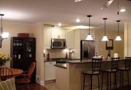 pennfield kitchen island kitchen tremendous kitchen island counter overhang exceptional