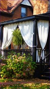 Sail Cloth Awnings Outdoor Ideas Amazing Outdoor Patio Ideas Outdoor Blinds For