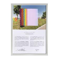Spring Colors Spring Colors Artist U0027s Proof U2013 Emmanuele Panzarini