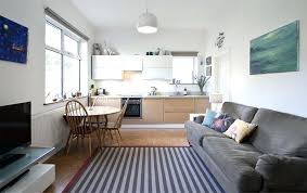 home design kitchen living room modern open concept house plans gorgeous inspiration attractive