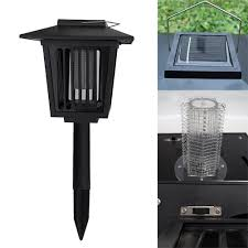 Outdoor Bug Lights by Online Get Cheap Led Bug Zapper Aliexpress Com Alibaba Group