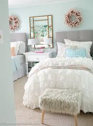 tween girl bedrooms paint color ideas for teenage girl bedroom internetunblock us