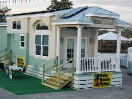 House Model Photos Best 25 Palm Harbor Homes Ideas On Pinterest Modular Home