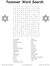 reform passover haggadah word search make your own passover haggadah haggadot