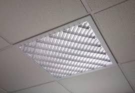 In Ceiling Lights Stealth T Brightline Videoconferencing And Studio Lighting