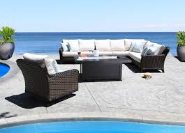 Venice Outdoor Furniture by Manufacturer Of Quality Outdoor Furniture U2013 Sentinel Commercial
