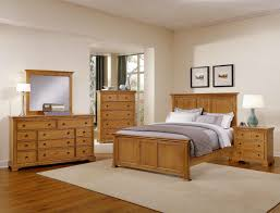 Vaughan Bassett Forsyth Queen Arched Bed Colders Furniture And - Amazing discontinued bassett bedroom furniture household