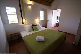 chambre guadeloupe superbe villa avec piscine à st françois guadeloupe location