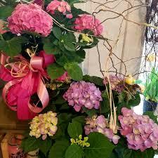 floral delivery belleville florist flower delivery by eckert florist