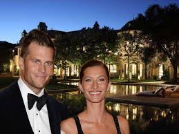 Brady Home Furniture by Dr Dre Buys Tom Brady Gisele House Photos Business Insider