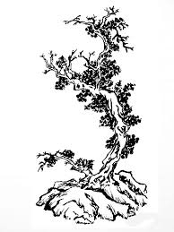 japanese tree by jingpinglingting on deviantart