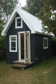 Four Lights Tiny House Jay Shafer U0027s New Venture U2013 Four Lights Tiny House Company The
