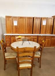 cabinet makers manassas va uncategorized archives habitat for humanity