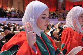 Best Medical Pictures Arab Region Universities Expand Medical Education Options Best