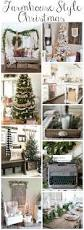 1666 best christmas images on pinterest