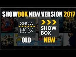 apk for showbox how to get showbox apk on android january 2018 new update