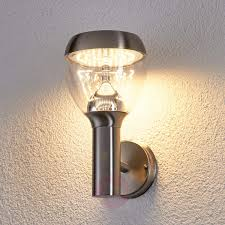 Wall Lights Online Sale Buy Lights Online Up To 70 Off Lights Co Uk