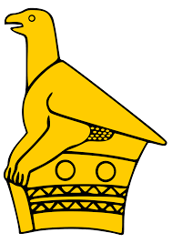 Zimbabwe Soapstone Carvings Zimbabwe Bird Wikipedia