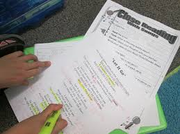 how to write raps on paper use popular music to improve reading and inspire writing scholastic
