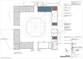 Courtyard Plans by Courtyard Tavern Planning Application U2013 Towersstreet Your