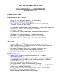 Subject For Resume Mail 100 Subject For Sending Resume Email Resume Subject Line