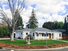 3600 village rd concord ca 94519 mls 40768529 redfin