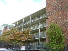 Loft Bed Utk 1 Bedroom Apartment Near Utk Utk Student Apartmentsrentutk Com U2026 1