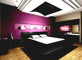 uncategorized interior design apps bedroom decor romantic wall