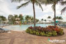 Atlantis Comfort Suites Comfort Suites Paradise Island Hotel Bahamas Oyster Com