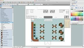 100 create restaurant floor plan best 25 create floor plan