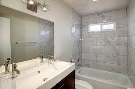Wilkinsons Bathroom Accessories by 5975 Wilkinson Street Sacramento Ca 95824 Mls 17031148