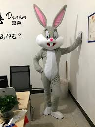 party city halloween bunny costume online get cheap easter bunny costume aliexpress com alibaba group